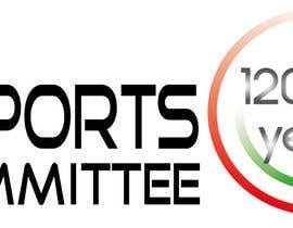 pogorellov tarafından 120 Years Logo Design için no 15