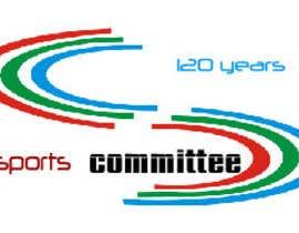KiaraProjects99 tarafından 120 Years Logo Design için no 9