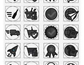 Nro 2 kilpailuun Diseño Logos Web Vinos käyttäjältä dusxz79