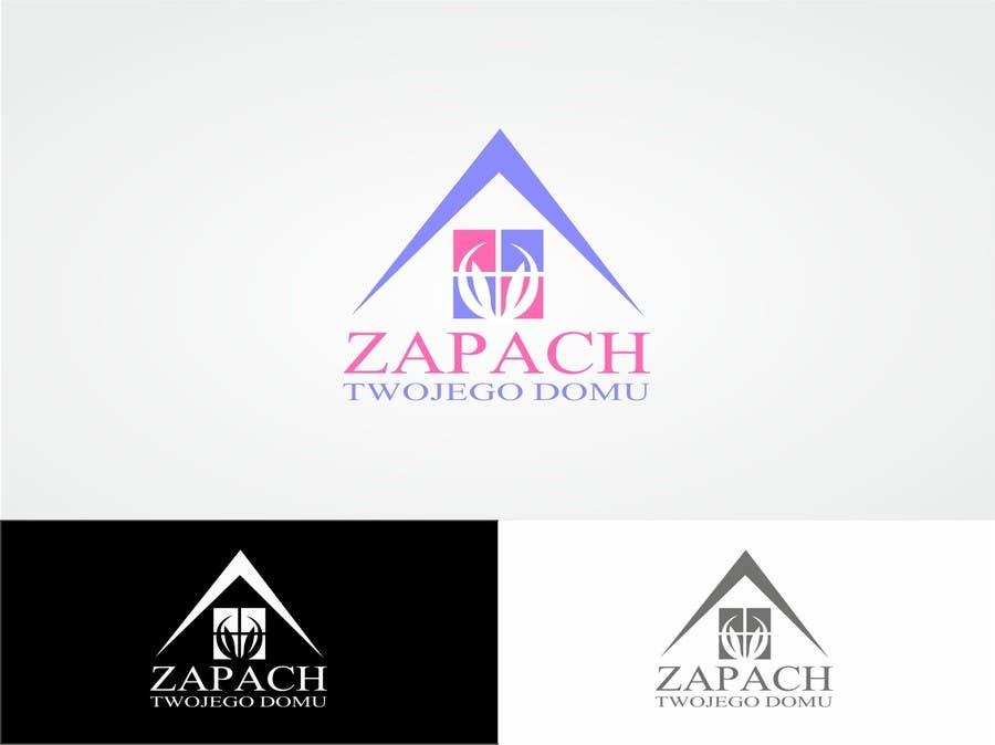 Kilpailutyö #24 kilpailussa Logo dla sklepu internetowego