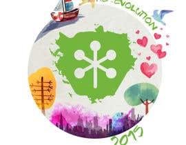#21 untuk Design Festival Logo & Banner oleh flaviofederico