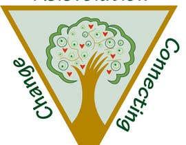 #4 for Design Festival Logo & Banner by nellwoo