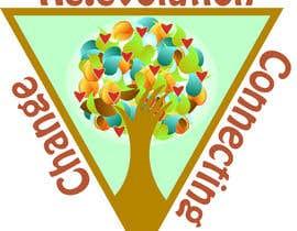 #7 for Design Festival Logo & Banner by nellwoo
