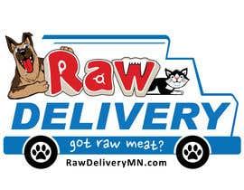 #102 untuk Design a Logo and Mascots for Natural Pet Food Company oleh caloylvr