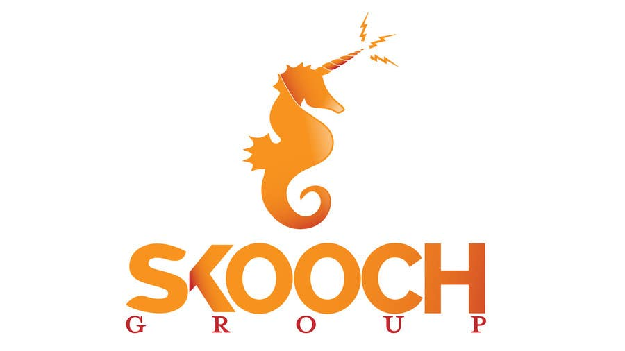 Bài tham dự cuộc thi #136 cho Design a Logo for Skooch