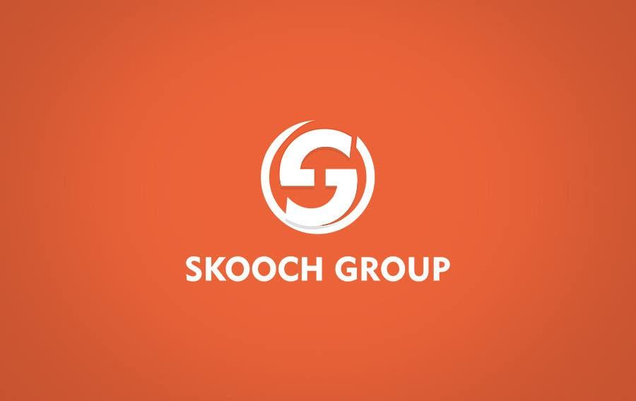 Bài tham dự cuộc thi #13 cho Design a Logo for Skooch