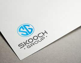 #143 for Design a Logo for Skooch af VikasBeniwal