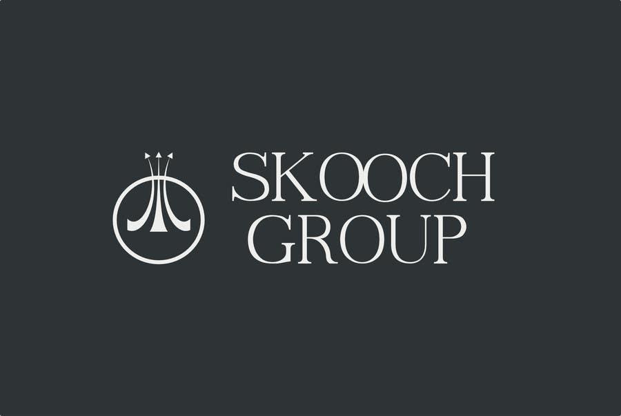 Bài tham dự cuộc thi #113 cho Design a Logo for Skooch
