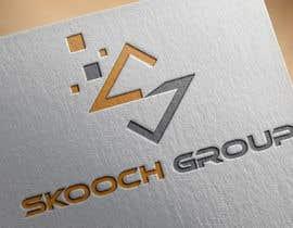 Nro 34 kilpailuun Design a Logo for Skooch käyttäjältä aniktheda