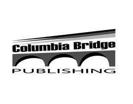 "#7 untuk Design a Logo for my company ""Columbia Bridge Publishing"" oleh vesnarankovic63"