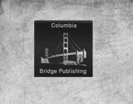 "#13 untuk Design a Logo for my company ""Columbia Bridge Publishing"" oleh adilixbanco3"