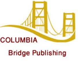 "#14 untuk Design a Logo for my company ""Columbia Bridge Publishing"" oleh adilixbanco3"