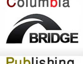 "#15 untuk Design a Logo for my company ""Columbia Bridge Publishing"" oleh adilixbanco3"