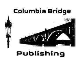 "#19 untuk Design a Logo for my company ""Columbia Bridge Publishing"" oleh fezzydavis"