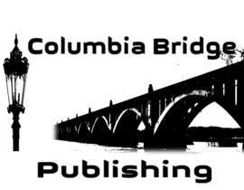 "#20 untuk Design a Logo for my company ""Columbia Bridge Publishing"" oleh fezzydavis"