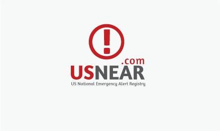 Kilpailutyö #                                        35                                      kilpailussa                                         Design a Logo for a Website Service for Emergency Alerts