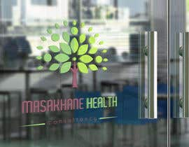 #31 for Design a Logo for health consultancy af lo2lo2a122