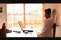Contest Entry #249 for Create a TV Commercial for Freelancer.com!