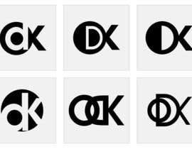 webexpo tarafından Design a Logo for ODK company için no 35