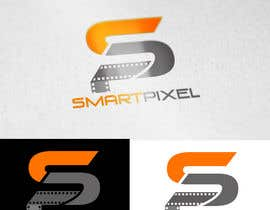 ralfgwapo tarafından Design a logo and an app icon for SmartPixel software için no 61