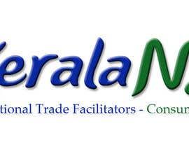 Nro 29 kilpailuun Design a Logo for KeralaNZ käyttäjältä haykstep