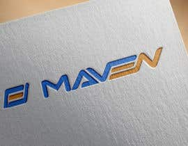#11 cho Design a Logo for Maven bởi mwarriors89