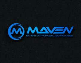 #29 for Design a Logo for Maven by cuongprochelsea