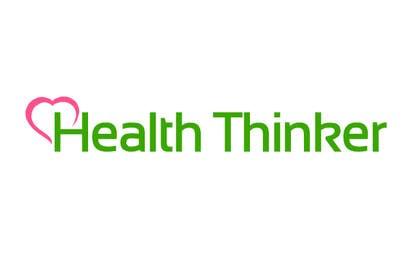 #42 for Design a Logo for Health data analysis platform af sivaranjanece