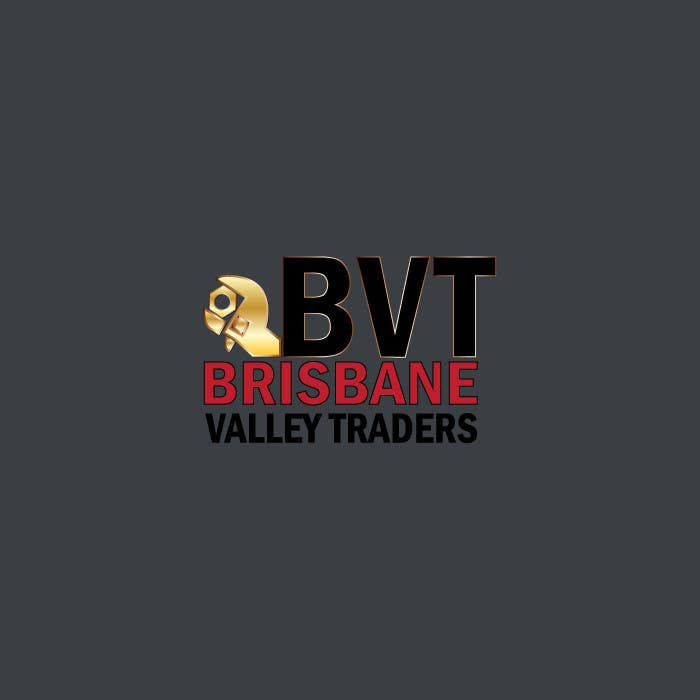 Bài tham dự cuộc thi #19 cho Design a Logo for Brisbane Valley Traders