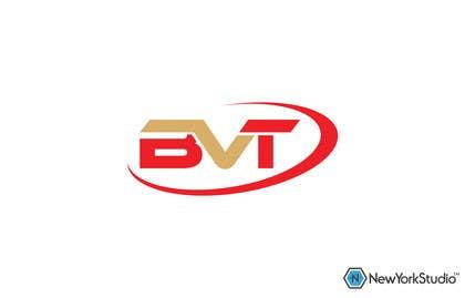 SergiuDorin tarafından Design a Logo for Brisbane Valley Traders için no 52