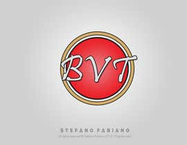 #5 untuk Design a Logo for Brisbane Valley Traders oleh SteFabiano