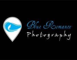#18 cho Design a Logo for Blue Romance Photography bởi irfanrashid123