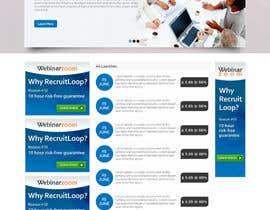 #4 for wordpress site design af codegur