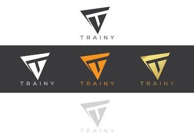 #263 untuk Luxury Minimalist Fashion Logo Design oleh TangaFx
