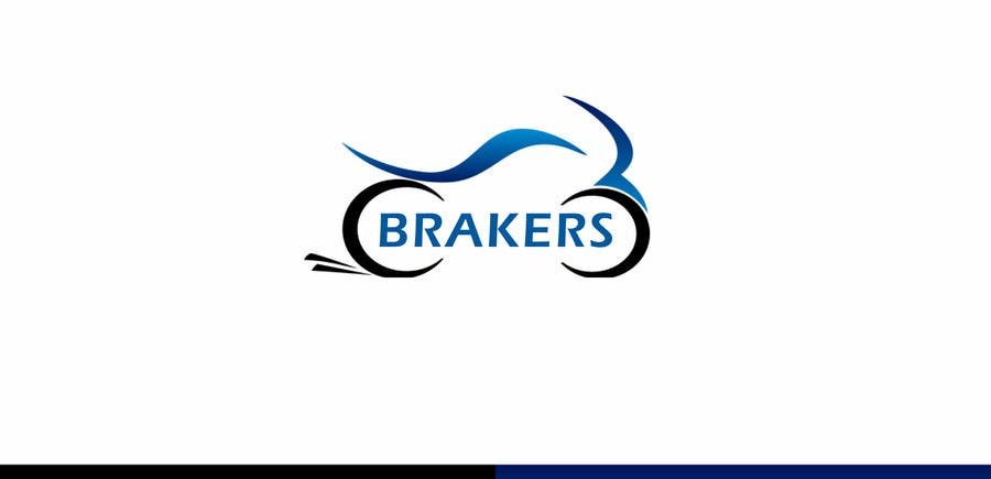 Contest Entry #                                        26                                      for                                         Design a Logo for Motorcycle Brake/Turn Lights Company