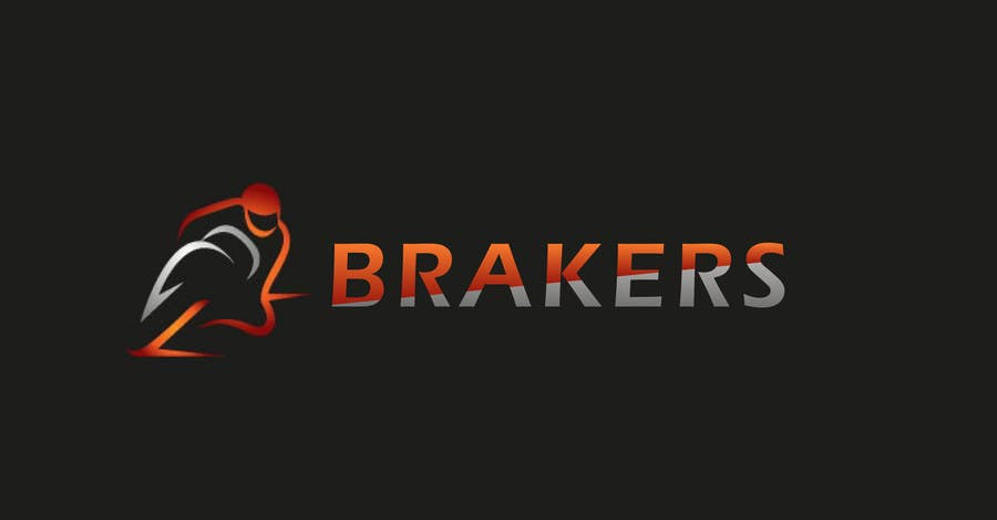 Contest Entry #                                        28                                      for                                         Design a Logo for Motorcycle Brake/Turn Lights Company