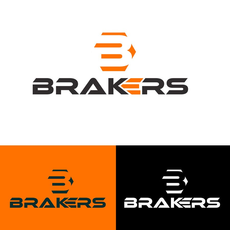 Contest Entry #                                        22                                      for                                         Design a Logo for Motorcycle Brake/Turn Lights Company