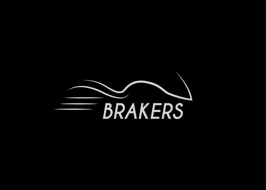 Contest Entry #                                        47                                      for                                         Design a Logo for Motorcycle Brake/Turn Lights Company