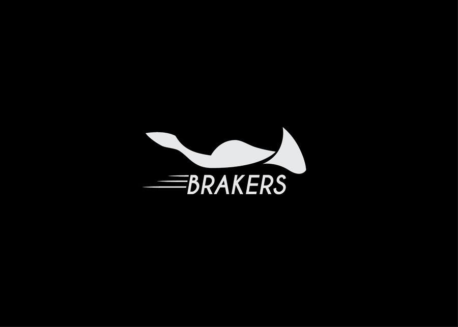 Contest Entry #                                        48                                      for                                         Design a Logo for Motorcycle Brake/Turn Lights Company
