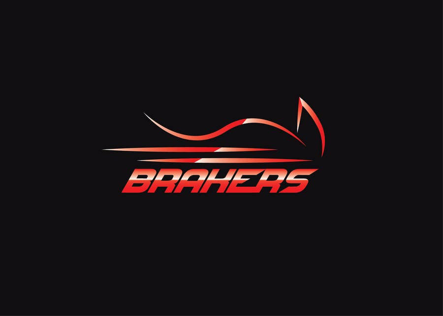 Contest Entry #                                        89                                      for                                         Design a Logo for Motorcycle Brake/Turn Lights Company
