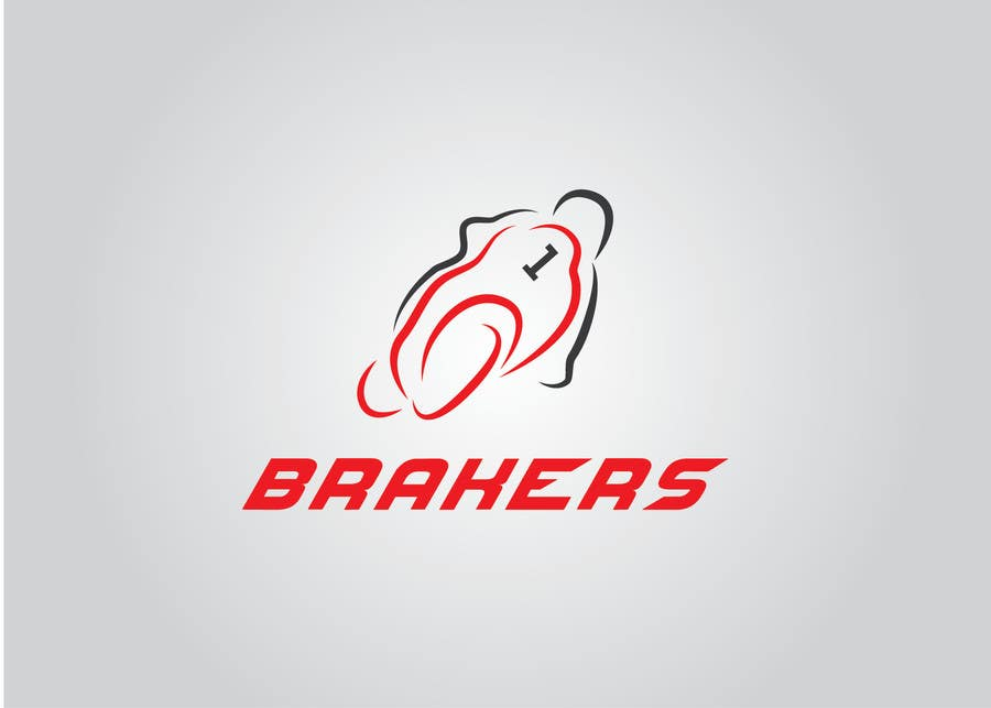 Contest Entry #                                        104                                      for                                         Design a Logo for Motorcycle Brake/Turn Lights Company