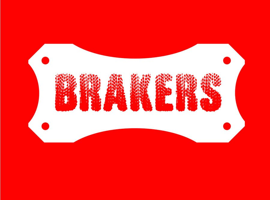 Contest Entry #                                        58                                      for                                         Design a Logo for Motorcycle Brake/Turn Lights Company