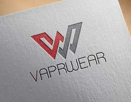 reazapple tarafından Design a Logo for apparel and vaporizer company için no 232