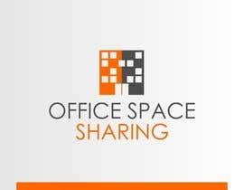 Hayesnch tarafından Design a Logo for Office Space Sharing -- 2 için no 6