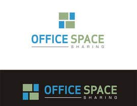 primavaradin07 tarafından Design a Logo for Office Space Sharing -- 2 için no 100