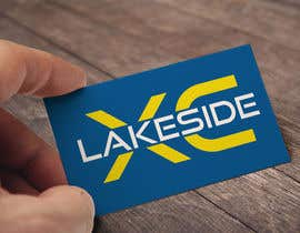 #5 for Design a Logo for Lakeside Rams Cross Country by Carlitacro