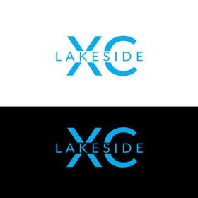 shanzaedesigns tarafından Design a Logo for Lakeside Rams Cross Country için no 7