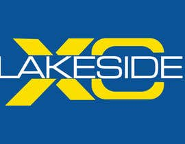 dipakart tarafından Design a Logo for Lakeside Rams Cross Country için no 13