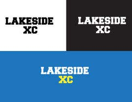 #2 for Design a Logo for Lakeside Rams Cross Country by faisalaszhari87