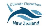 Bài tham dự #6 về Graphic Design cho cuộc thi Design a Logo for a Fishing Company